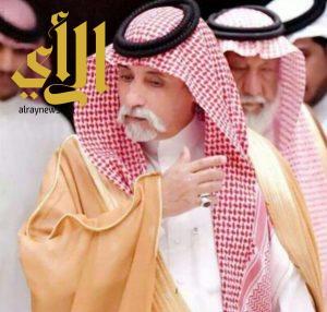"""""""ياروحي اللي"""" قصيدة للشاعر مصلح بن عياد"""