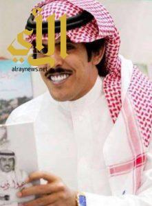 """""""دام قايدها محمد"""" قصيدة للشاعر عبدالمجيد الذيابي"""