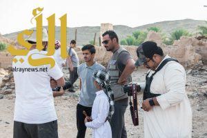 نادي عسير الفوتوغرافي يزور محافظة بيشة ومهرجان الصفري