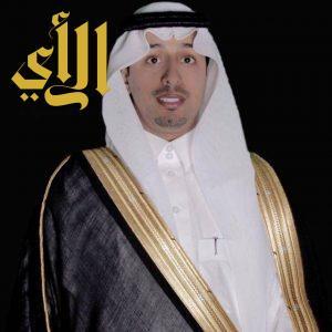 """سلطان القريشي يُـرزق بـ """"نورة"""""""