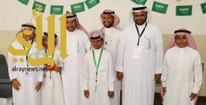 انطلاق تصفيات المرحلة الثانية لمشروع تحدي القراءة العربي بتعليم جازان