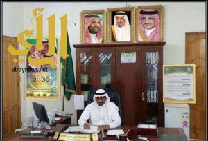 مشاريع إستثمارية وتنموية تنفذها بلدية الجعافرة