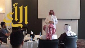 الزامل: صحة الرياض تقدم خدمات الرعاية المنزلية لـ(3692) مريضاً