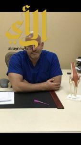 5 جراحات ناجحة تضيف إنجازاً جديداً لمدينة سلطان الطبية العسكرية