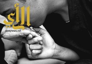 مصورة سعودية تحصل على جائزتين عالميتين في مسابقة دولية للتصوير الفوتوغرافي