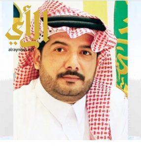 مدير جامعة الجوف يصدر قراراً بإنشاء المركز الجامعي للإعلام والاتصال