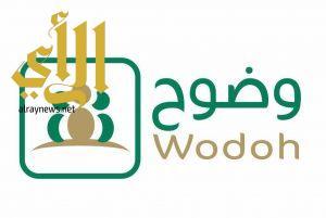"""""""صحة الرياض"""" تنظم ورشة عمل التطبيق الاحترافي للمرحلة الثالثة لبرنامج وضوح"""