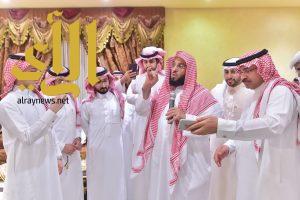 """""""إلا السعودية"""" مبادرة وطنية للدفاع عن المملكة عبر سبل متنوعة"""