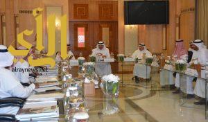مركز الملك سلمان يشكل فريقا لمتابعة تنفيذ توصيات المؤتمر الدولي الخامس للإعاقة