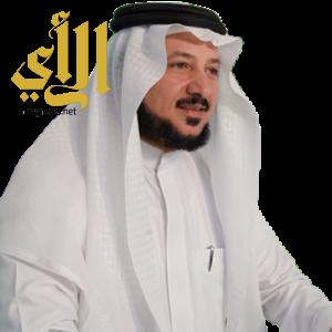 جناح جامعة الباحة المشارك بمهرجان الجنادرة 31 يُنظم غداً الإثنين أمسية ثقافية للعشماوي