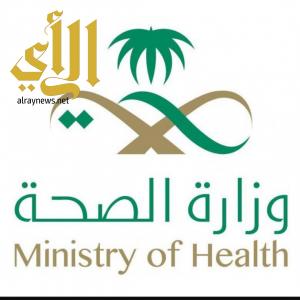 إنقاذ ساق شاب من  البتر في مستشفى الملك فهد بالهفوف