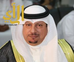 محافظ الخرج يستقبل المدير الإقليمي للإتصالات السعودية