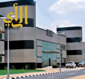 جراحة ناجحة لإستخراج قسطرة حالبية في مستشفى بيش