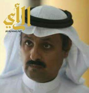 """"""" الغياض """" ملحقا ثقافيا في دولة الإمارات المتحدة"""