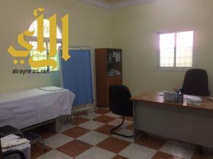الصحة: تدشين ثلاث عيادات لسرطان الثدي بجازان