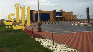 بلدية الخفجي تنهي عدد من اعمالها البلدية في المحافظة خلال أربعة أشهر