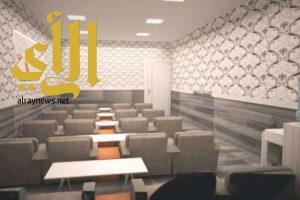 الصحة : تنفيذ إجراءات تطويرية بمستشفى الملك فهد بالمدينة