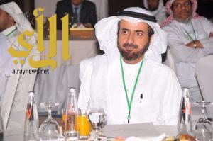 وزير الصحة يؤكد تكامل وتظافر جهود القطاعات الصحية لعلاج الأورام