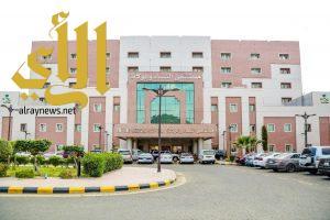 92 حالة تنويم خلال 48 ساعة من تشغيل مبنى الولادة الجديد بالطائف