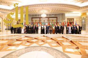 إنطلاق مؤتمر وزراء الصحة في منظمة التعاون الاسلامي في دورته السادسة