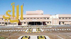 مستشفى حقل يقدم خدماته الطبية لأكثر من 10 الآف مراجع الشهر الماضي