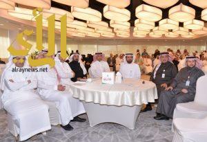 تكريم الفائزين بجائزة وزير الصحة للتميز في التطوعي الصحي