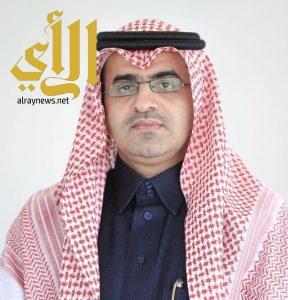 إمارة عسير : رفع الحظر عن عضو الإفتاء الحجري مقتصر على منبر الجمعة فقط