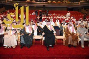 """تركي بن طلال يطلق حملة """"تفريج كربة"""" بتبرعات تجاوزت ١٣ مليون ريال"""