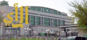 جراحة ناجحة لإعادة المشي لمريض ستيني بمستشفى بريدة المركزي