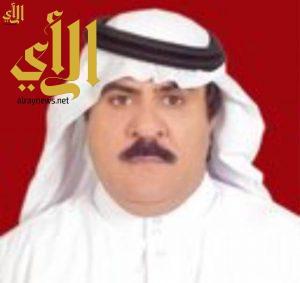 """""""صواديف الايام"""" قصيدة للشاعر عبدالله الشمري"""