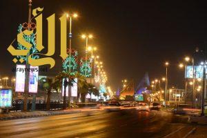 أمانة الشرقية تنهي كافة استعداداتها لاستقبال عيد الفطر المبارك