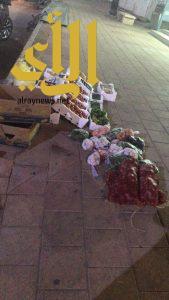 بلدية الخبر ترفع وتيرة جهودها خلال فترة إجازة عيد الفطر المبارك