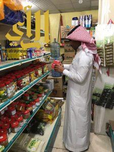 بلدية الجبيل تكمل جاهزيتها لاستقبال لشهر رمضان