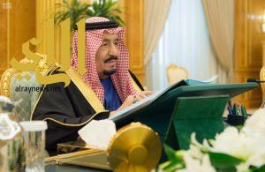 مجلس الوزراء يوافق على نظام مزاولة المهن الهندسية.. والإستراتيجية العربية للإسكان