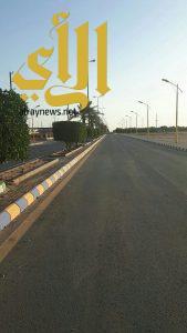 بلدية الصداوي تغلق محلين وترصد 3 مخالفات خلال أسبوع