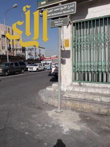 أمين الشرقية : إطلاق اسم الشيخ الجيراني على أحد شوارع القطيف