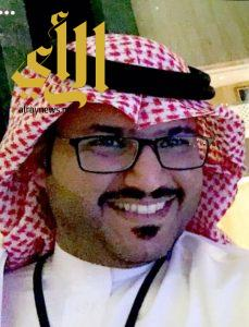 المغيثر: معرض الكتاب تحت إدارة وإشراف مجموعة من الشباب السعوديين