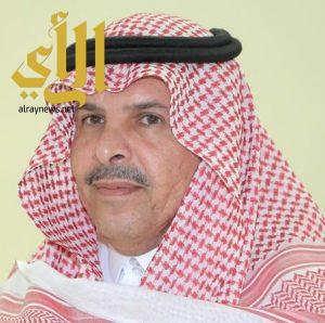 تعليم الرياض يقوم بمبادرة إنسانية تساهم في حصول معلم على التحسين الوظيفي لمستواه