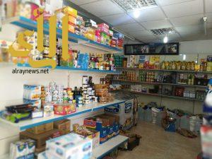 بلدية الصرار: زيارة 96 منشأة تجارية من خلال 36 جولة خلال رجب الماضي