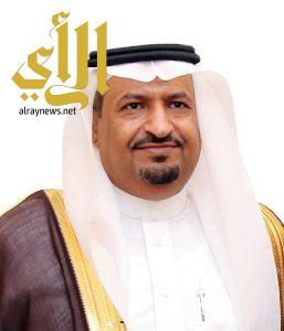 رئيس غرفة نجران : صاحب السمو الأمير جلوي بن عبدالعزيز هو رجل التنمية الأول بالمنطقة