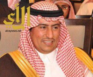 """الامير سلطان بن سعود يفتتح """"صالون المجوهرات"""" 8 مايو في الرياض"""