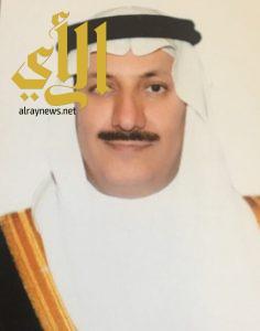 الأمير الدكتور نايف بن ثنيان آل سعود يرعي إحتفالية (كن صديقي التطوعية)