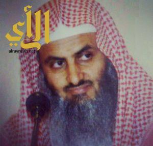 ابن شفلوت عضواً بمجلس إمارة منطقة عسير