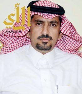 رئيس بلدية الصبيخة يصدر قرارات بترقية عدد من الموظفين