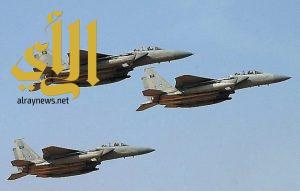 قيادة تحالف دعم الشرعية في اليمن تنهي مشاركة قطر
