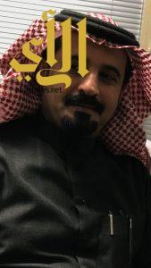 قصيدة للشاعر علي بن ضاوي
