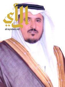 المهندس علي آل جمعان القحطاني وكيلاً لأمين عسير لشؤن البلديات