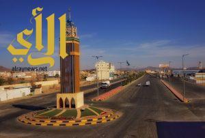 تسمية شوارع محافظة طريب بأسماء الشهداء