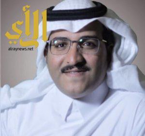 قصيدة للشاعر عبدالله المهداني