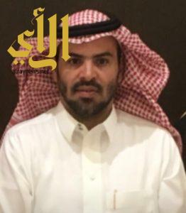 قصيدة للشاعر خالد المذعور